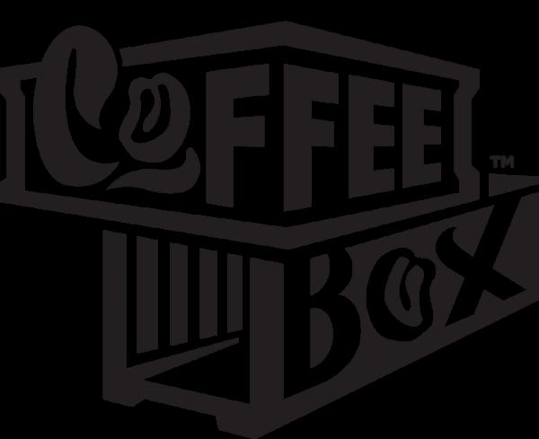 Coffee-Box-logo.png