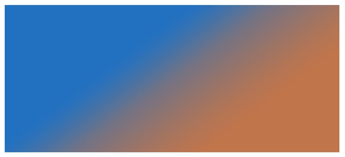 Detox-Monday.png