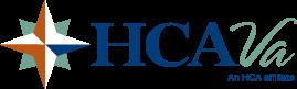 HCA Logo.png