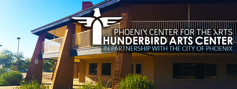 art-nik-ridley-phoenix-center-arts-thunderbird.png
