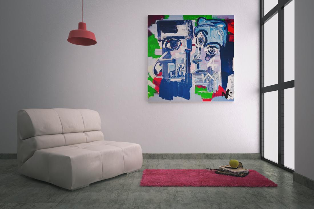 art-nik-ridley-Modern-wall-painting-1.jpg