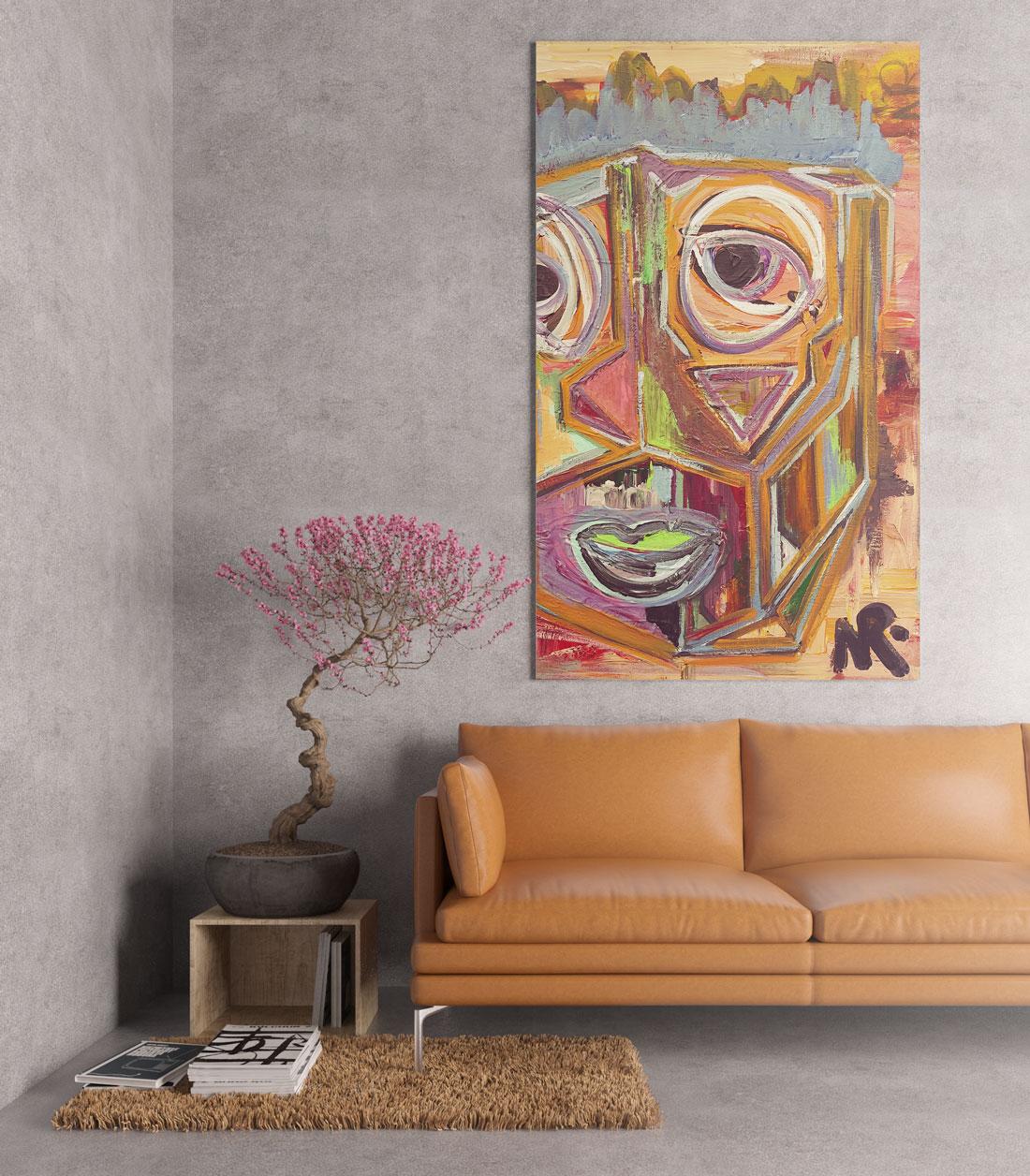 art-nik-ridley-Modern-Lounge.jpg