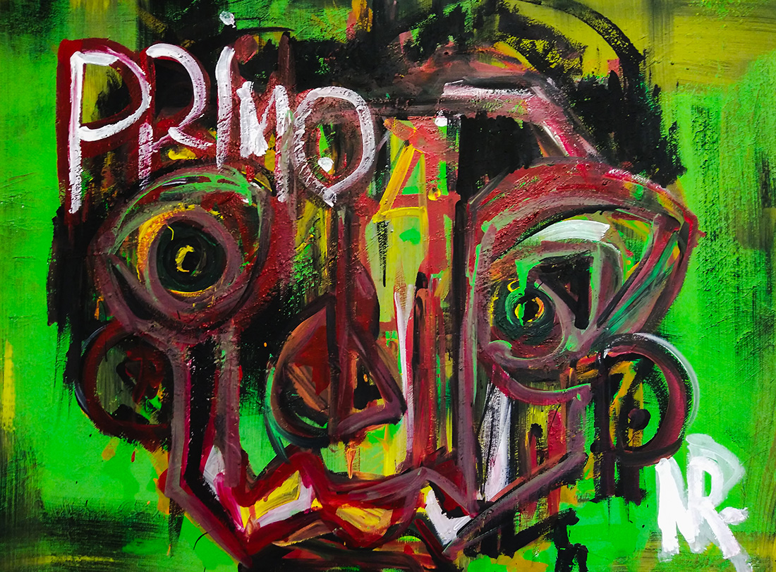art-nik-ridley-kave-studio4.jpg