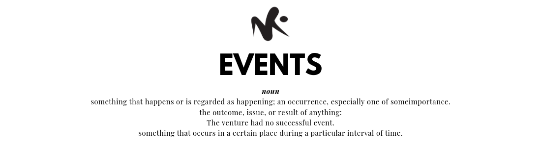 art-by-nik-ridley-events-website-definition.png