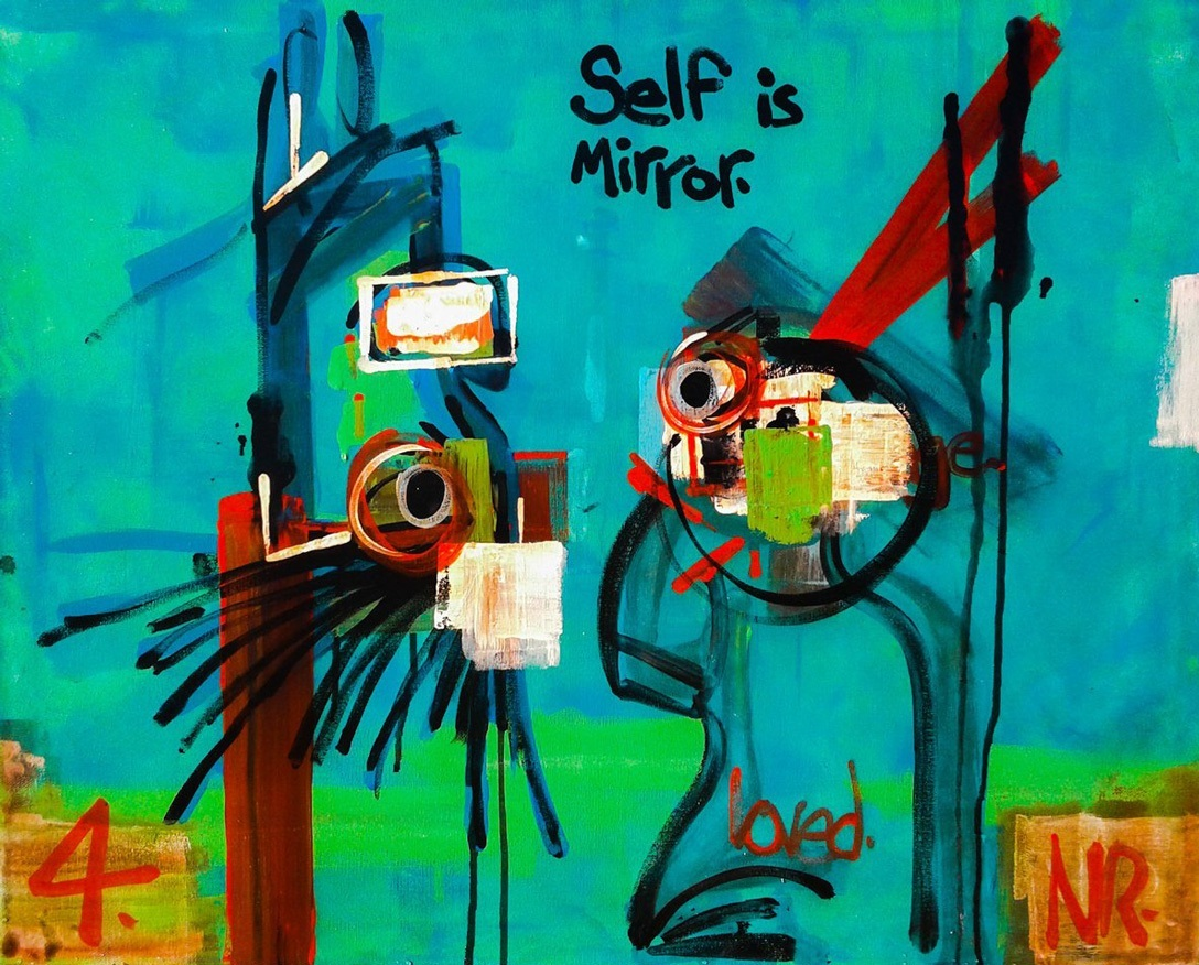 art-nik-ridley-mirrors-painting.jpg