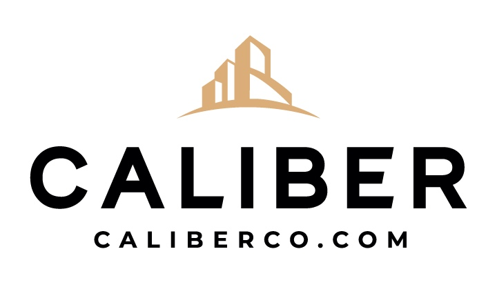 Headquartered in Scottsdale, Arizona,  Caliber - The Wealth Development Company  is a full-service real estate investment company specializing in commercial, residential, and hospitality properties. Over its 10-year operating history, Caliber has invested more than $275 million in equity across the Southwest Region with more than $375 million of assets under management held currently. Caliber offers a vertically integrated solution through its four business units: Investment, Construction & Development, Property Management & Brokerage, and Hospitality. The Company provides a growing community of registered investment advisors and high net-worth individuals access to real estate private equity funds and direct investments. In September 2018, Caliber launched it's 7th discretionary fund to take advantage of the Opportunity Zone provisions of the federal tax law. This $500m offering allows Caliber investors and their advisors to capture the tax reduction benefits of Opportunity Zones while investing with a tested operator, in attractive assets, in growing markets.