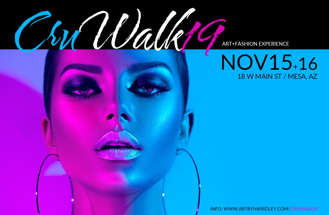 art-nik-ridley-cruwalk19-fashion-show-header-phoenix-mesa-arizona.png