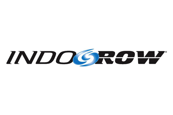 IndoRow_Logo.jpg
