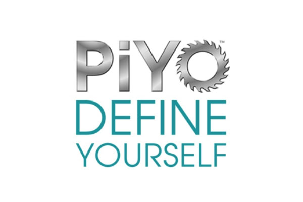 PiYo_Logo.jpg
