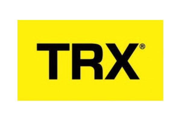 Trx_Logo.jpg