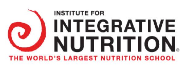 Inst_Integrative_Nutrition_Logo.jpg