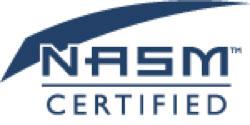 NASM_Certified_Logo.jpg