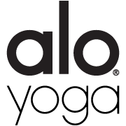 Alo_Yoga_Logo.png