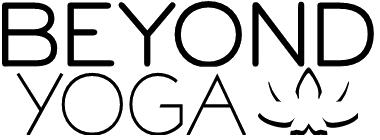 Beyond_Yoga_Logo_3.png