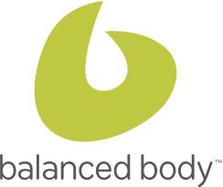 Balanced_Body_Logo_2.jpg
