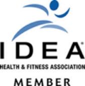 IDEA_Fit_logo.jpg