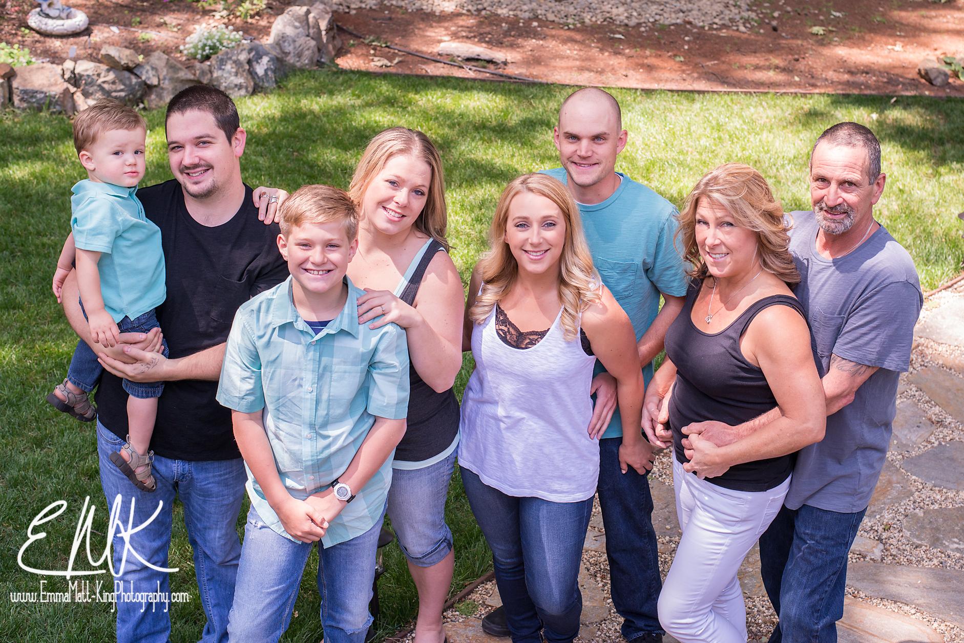familywm-3.jpg