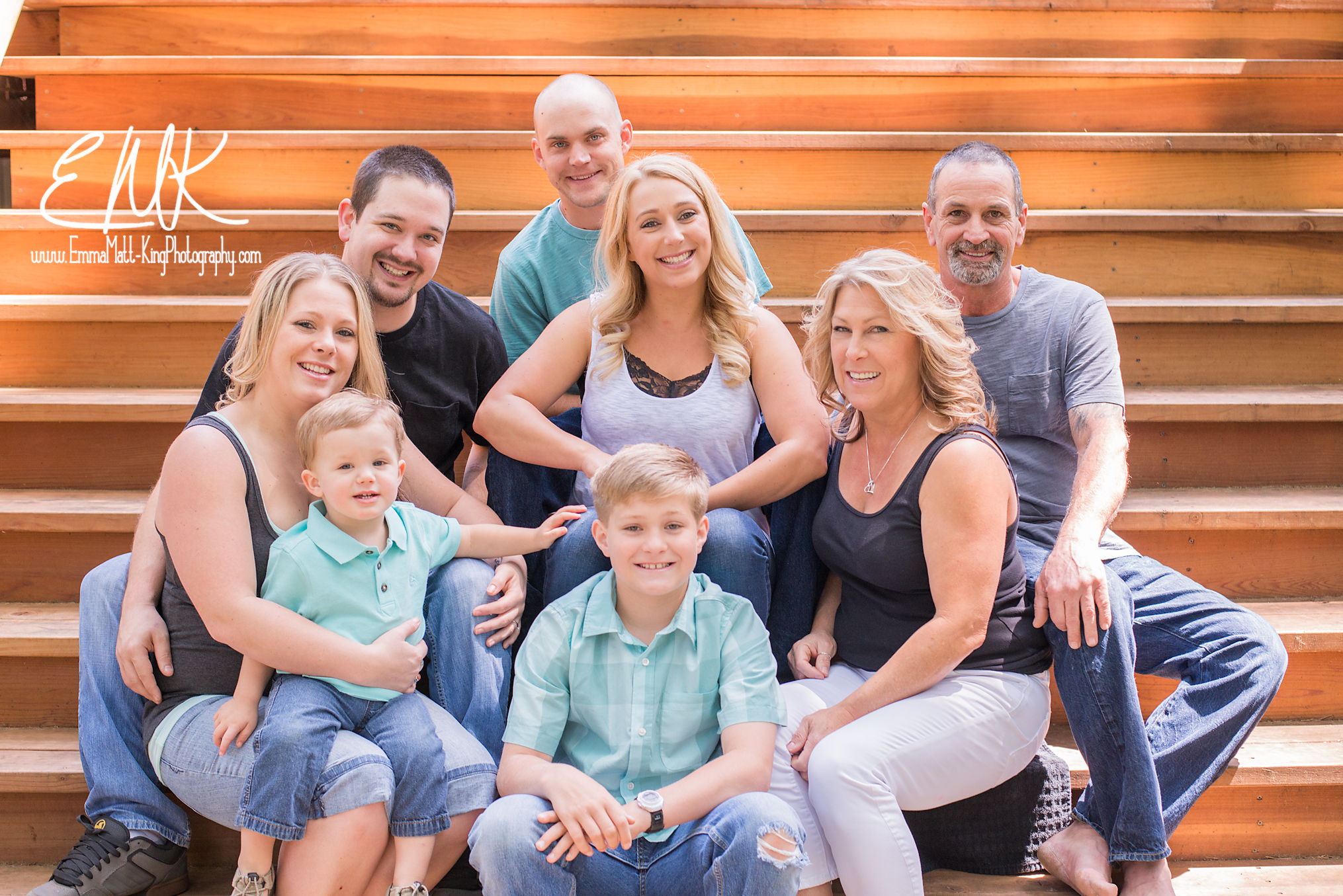 familywm-7.jpg
