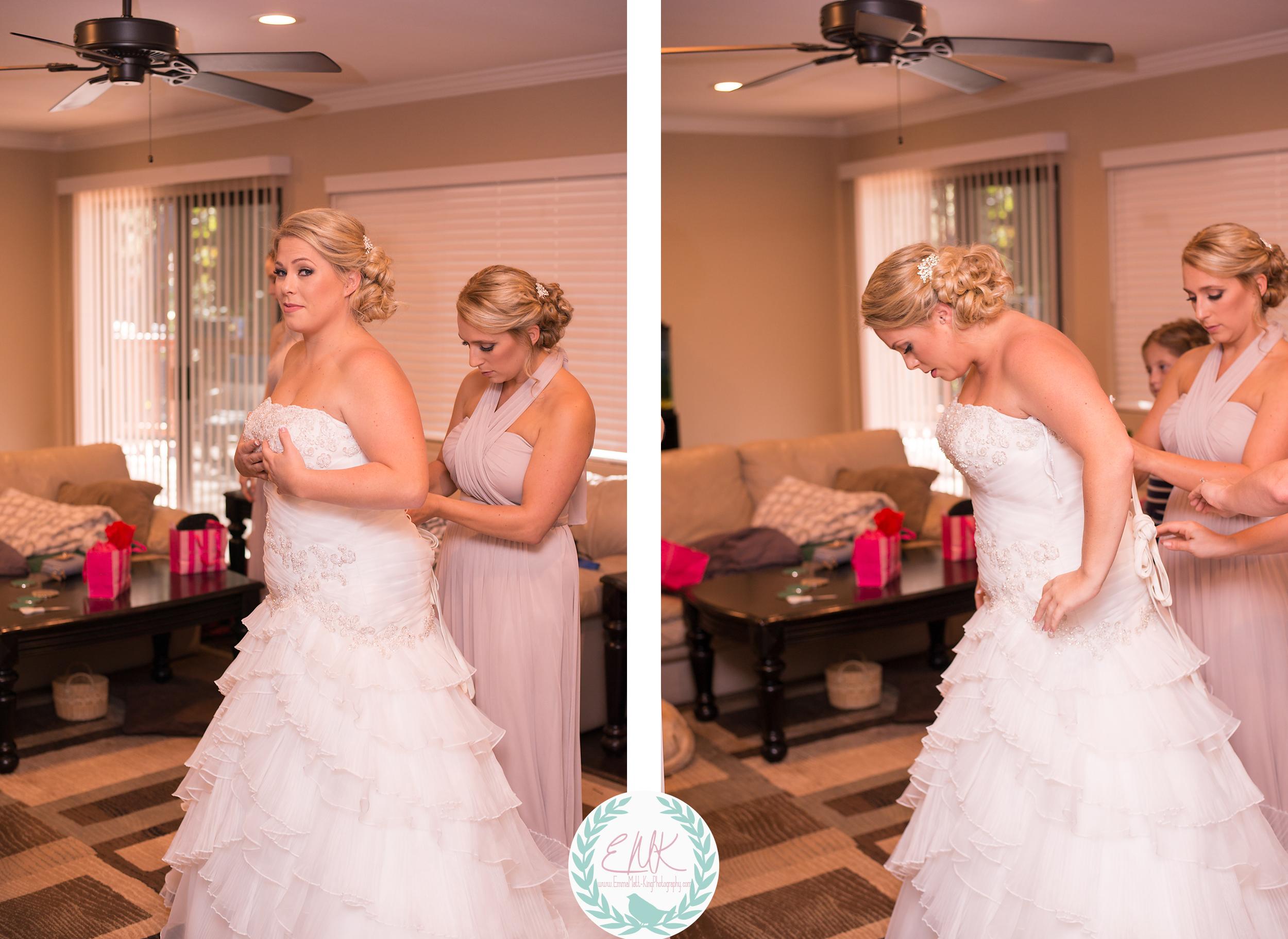 Waters Wedding EMKPhotography -5.jpg