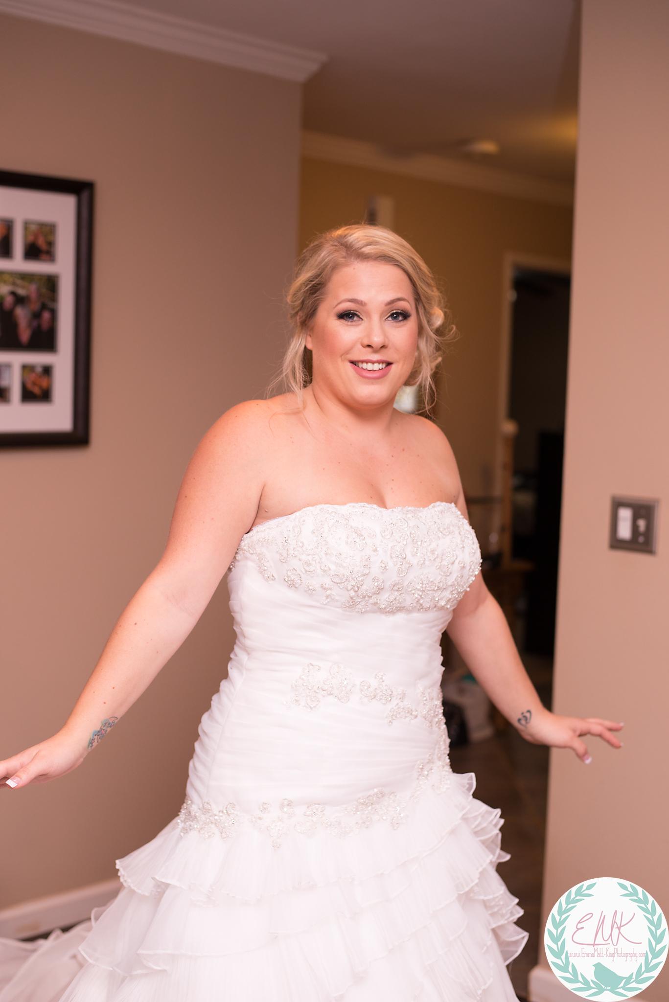 Waters Wedding EMKPhotography -6.jpg