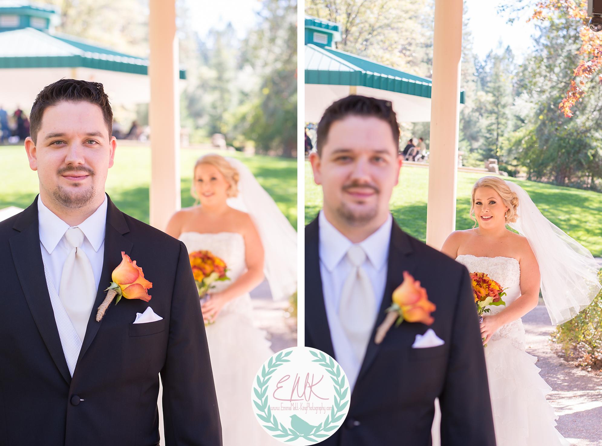 Waters Wedding EMKPhotography -7.jpg