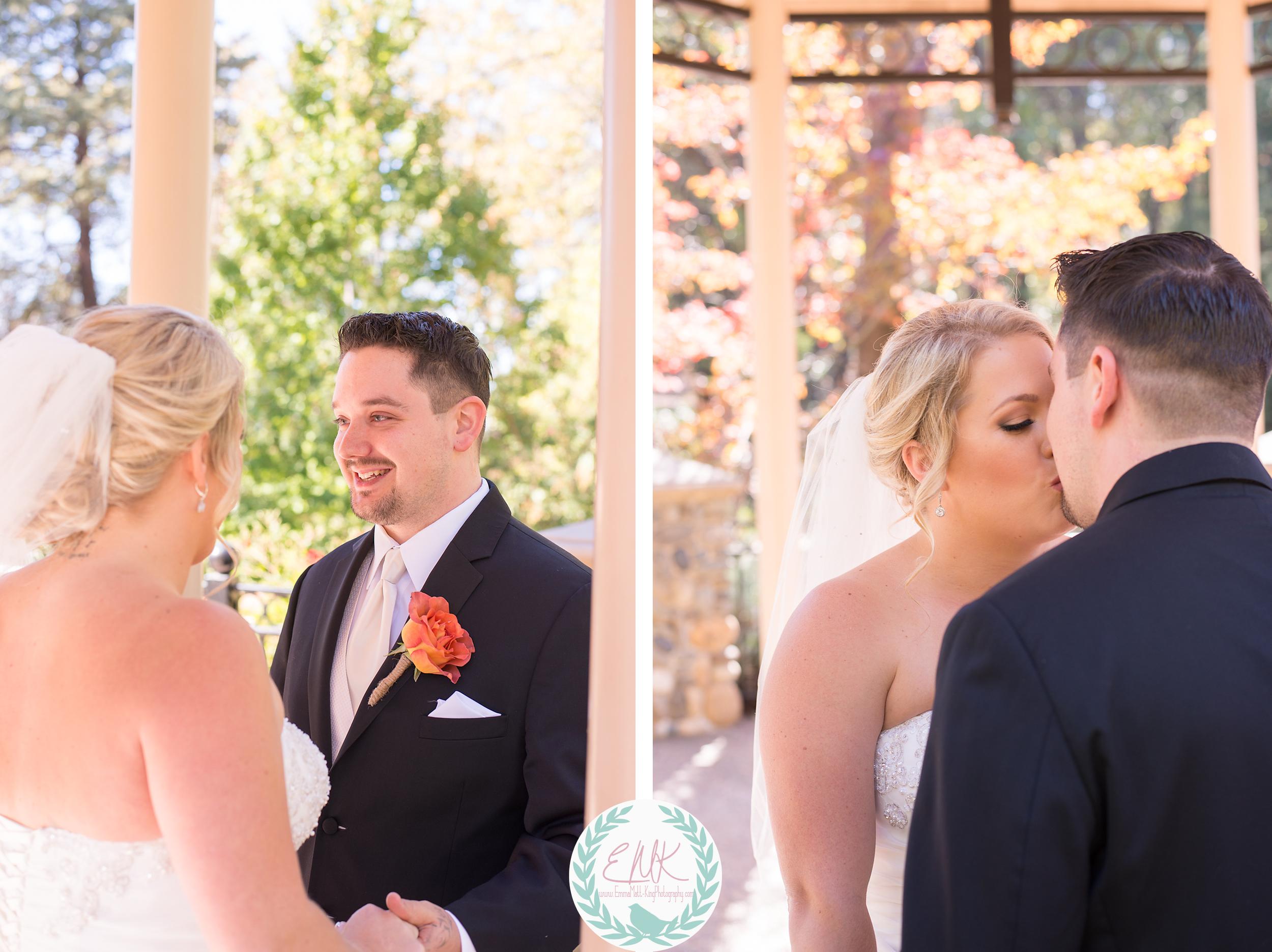 Waters Wedding EMKPhotography -8.jpg