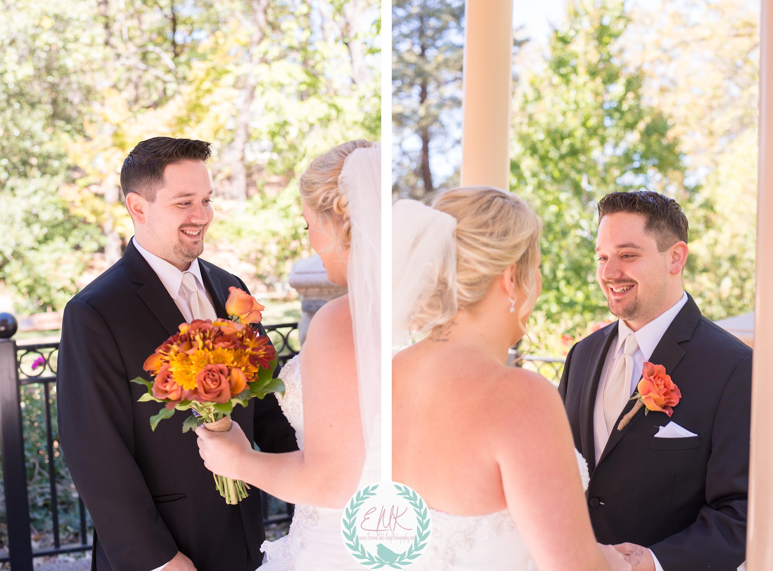Waters Wedding EMKPhotography -9.jpg