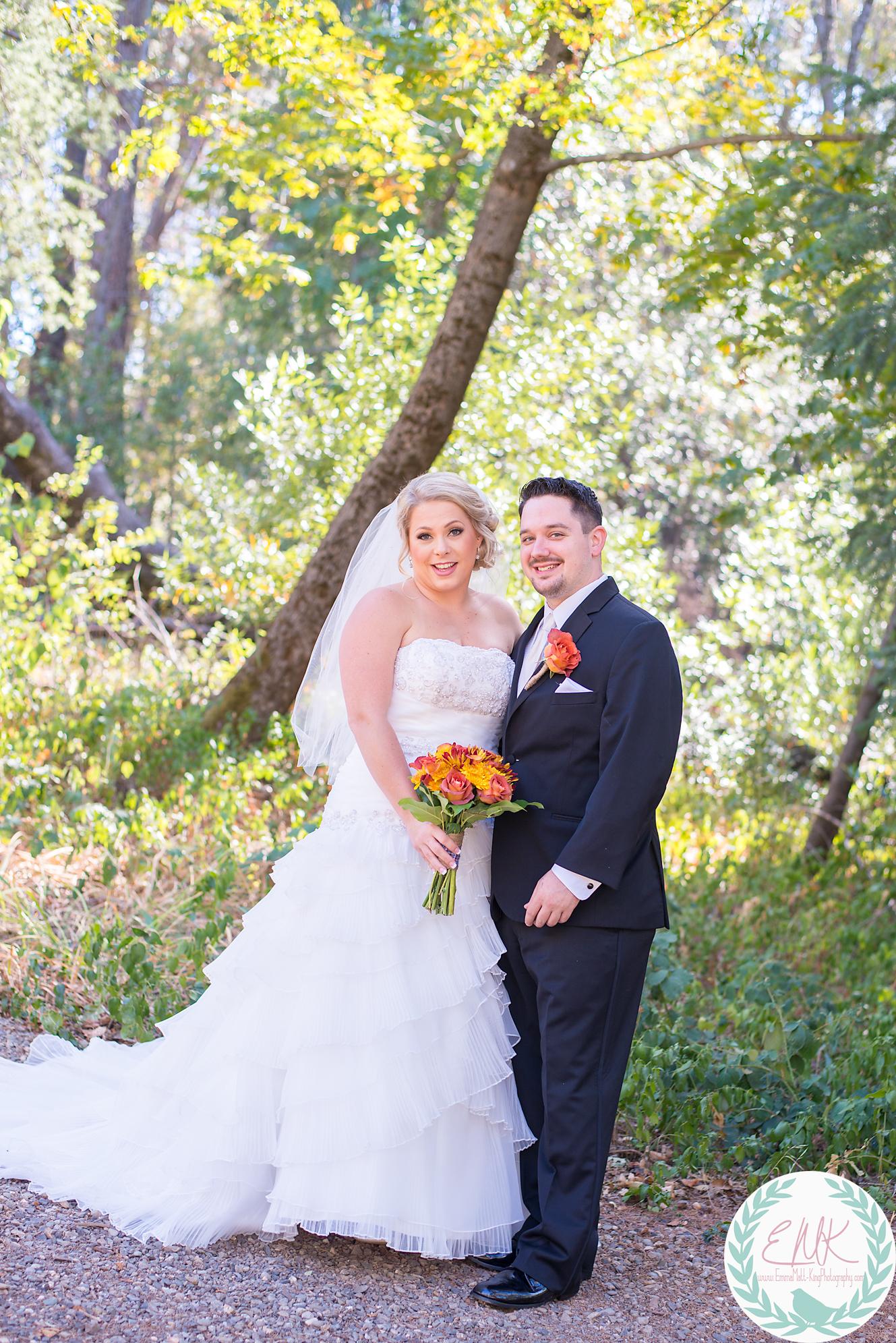 Waters Wedding EMKPhotography -10.jpg