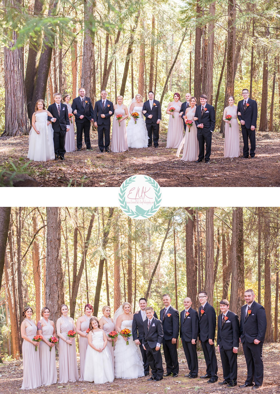 Waters Wedding EMKPhotography -11.jpg
