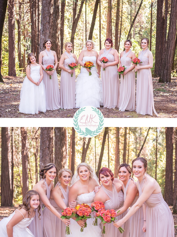 Waters Wedding EMKPhotography -12.jpg