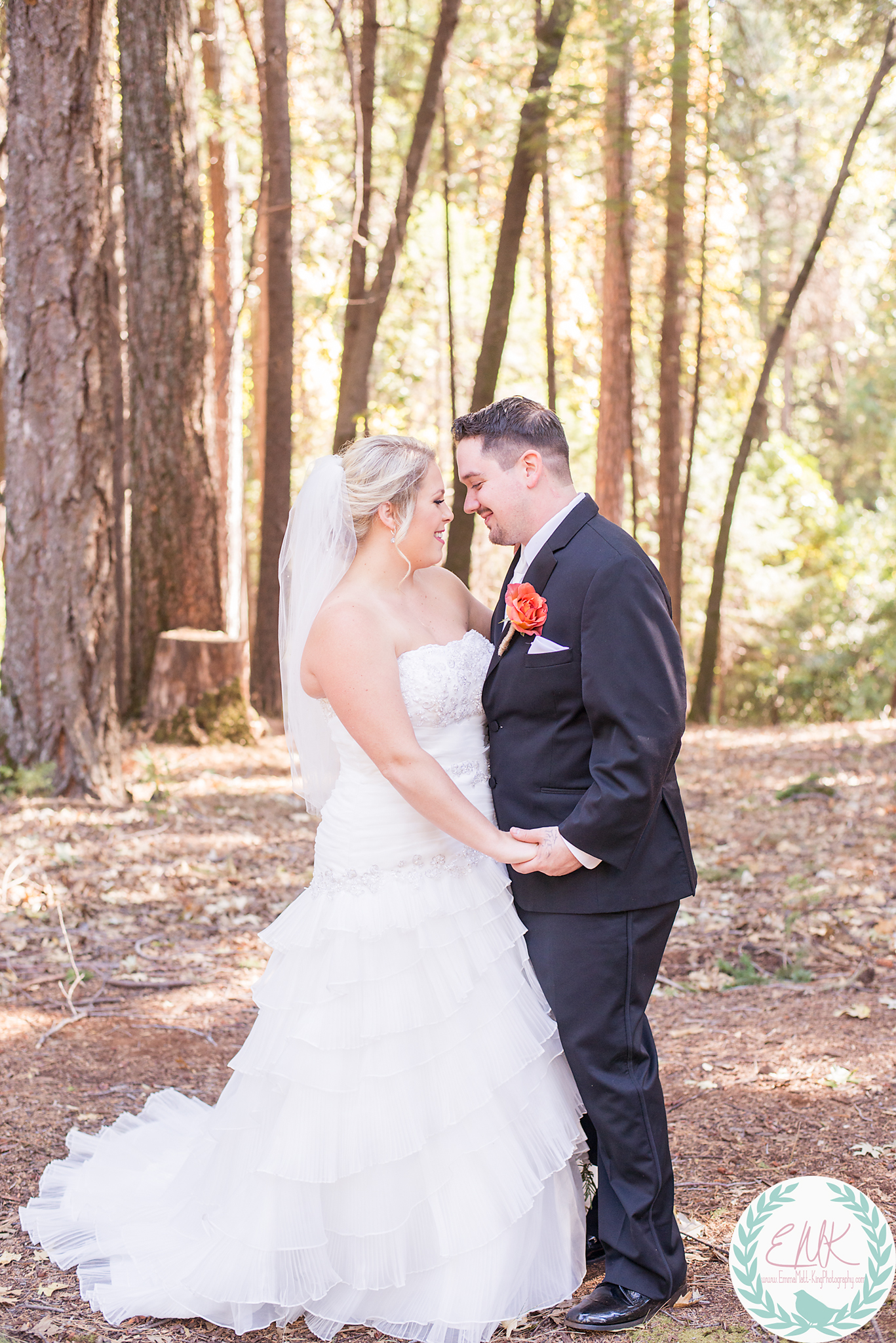 Waters Wedding EMKPhotography -14.jpg