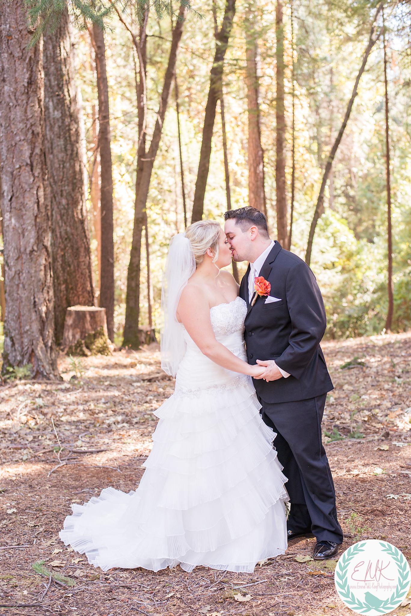 Waters Wedding EMKPhotography -15.jpg
