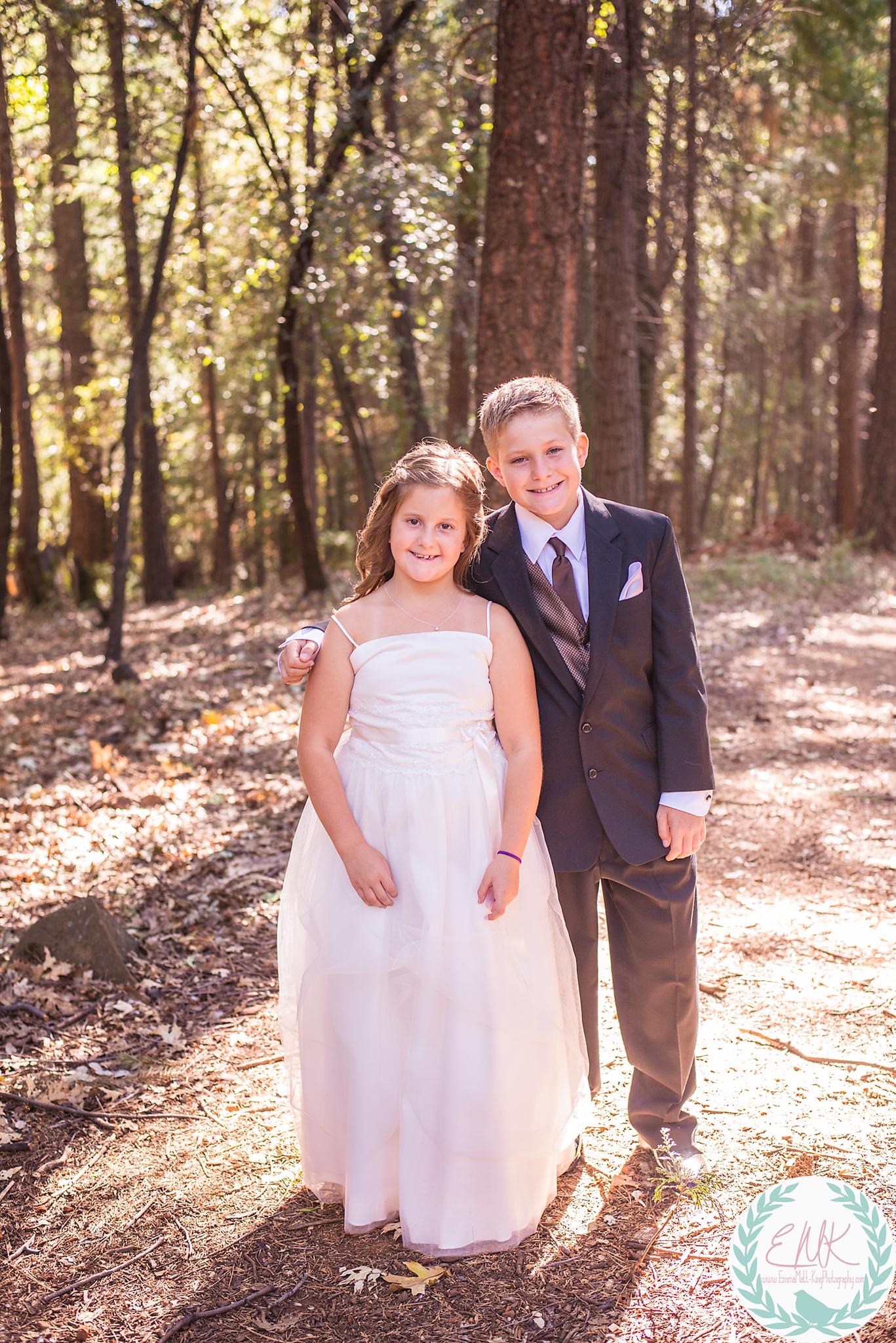 Waters Wedding EMKPhotography -18.jpg