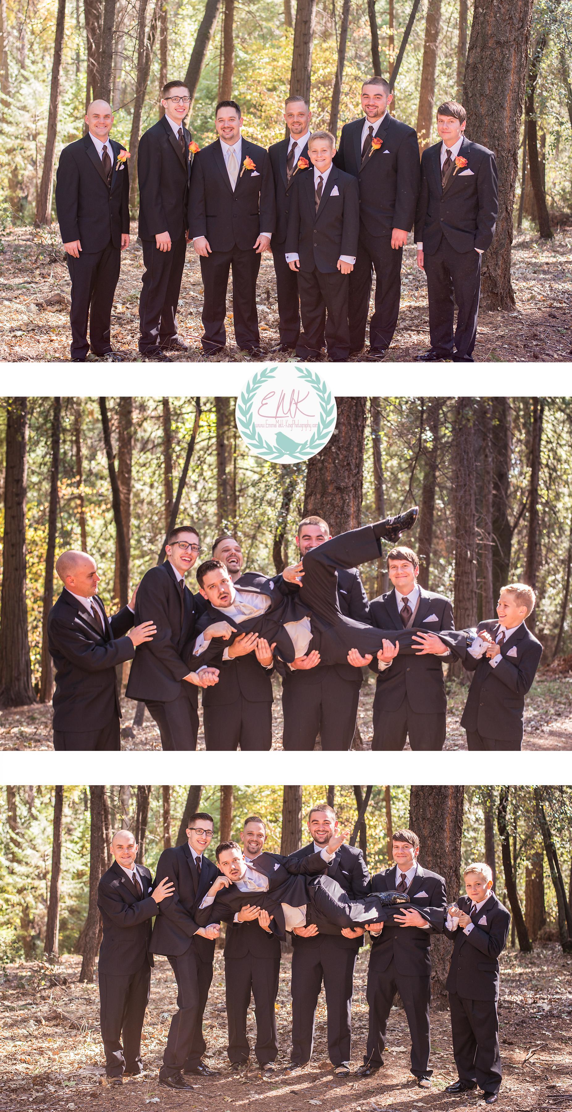 Waters Wedding EMKPhotography -17.jpg