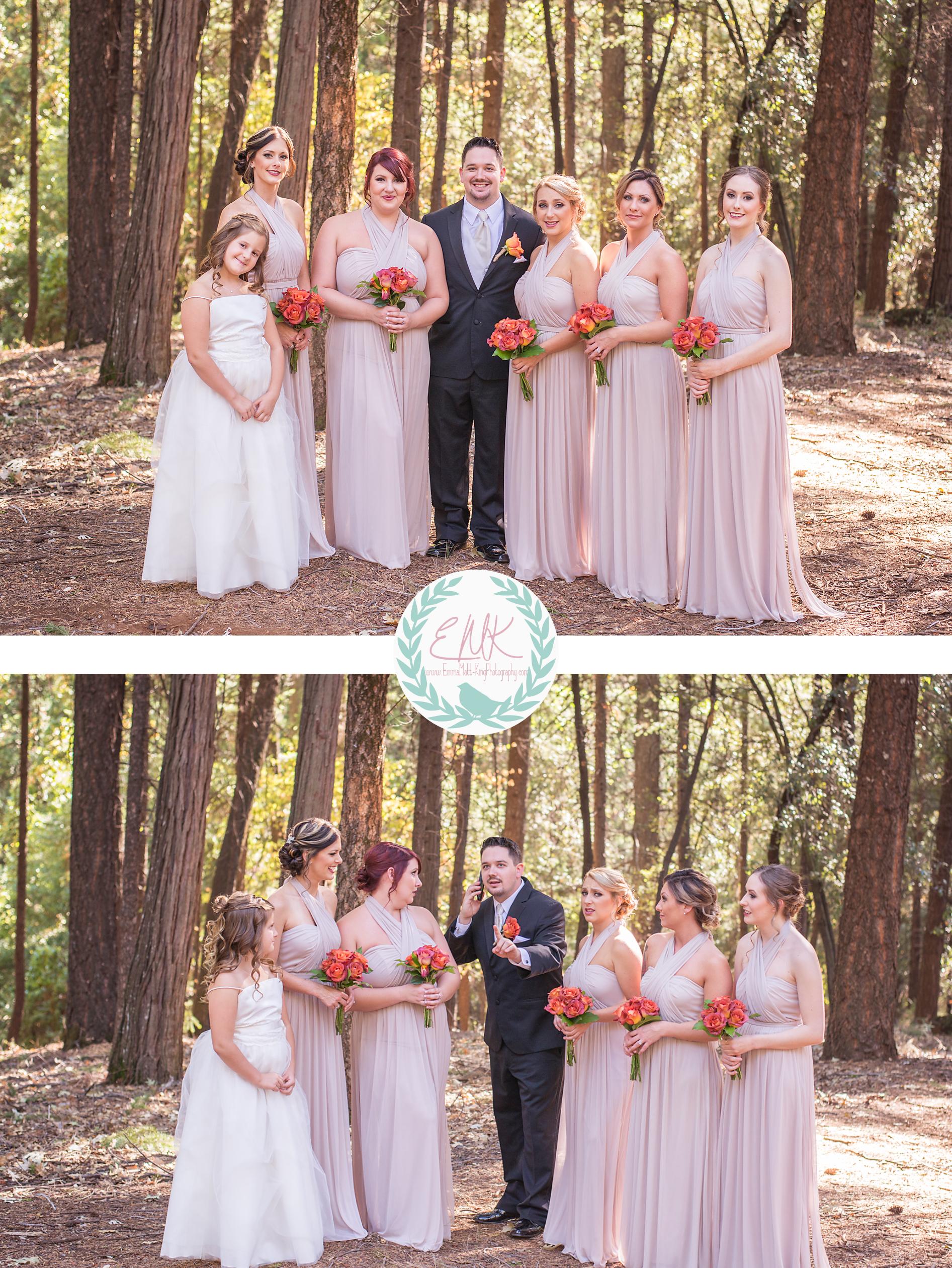 Waters Wedding EMKPhotography -19.jpg