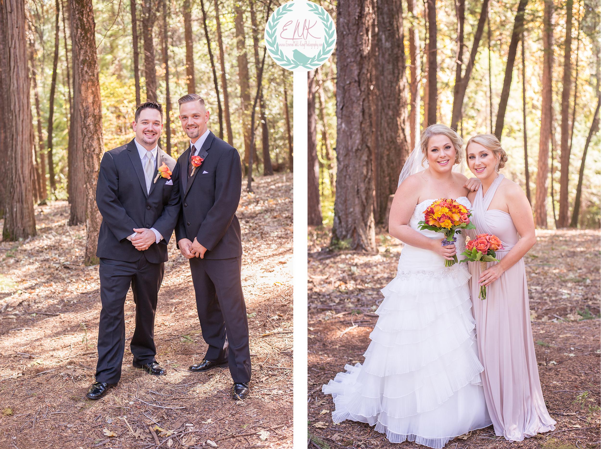 Waters Wedding EMKPhotography -20.jpg