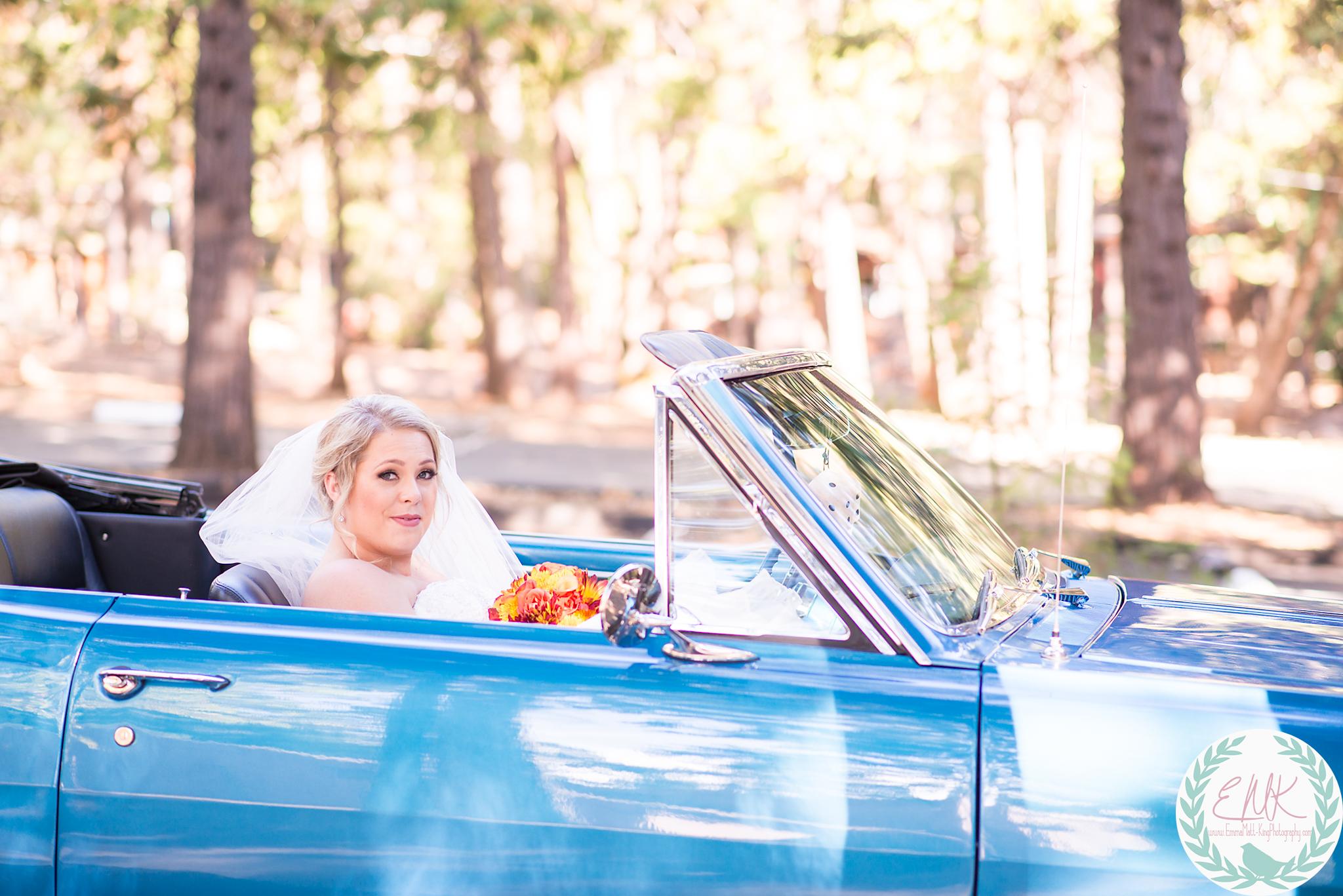 Waters Wedding EMKPhotography -22.jpg