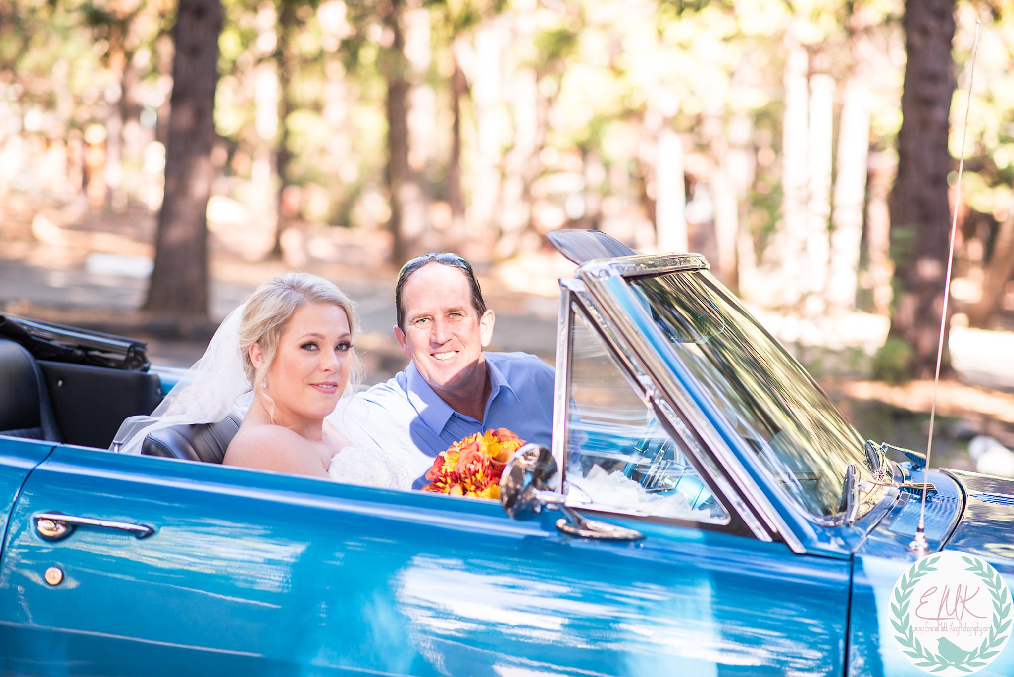 Waters Wedding EMKPhotography -23.jpg
