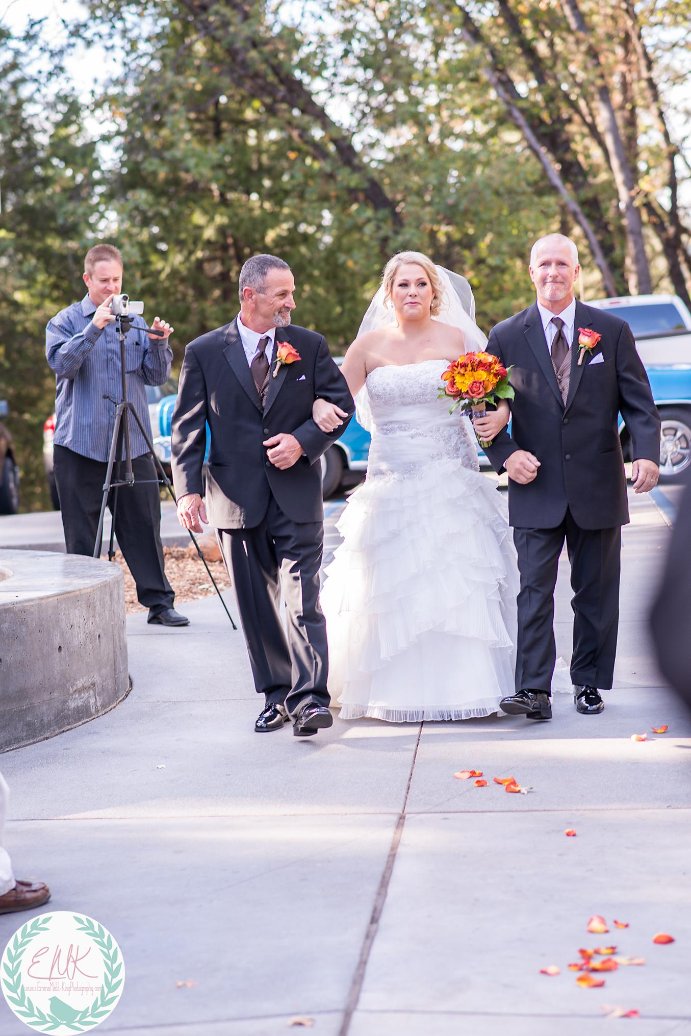 Waters Wedding EMKPhotography -25.jpg