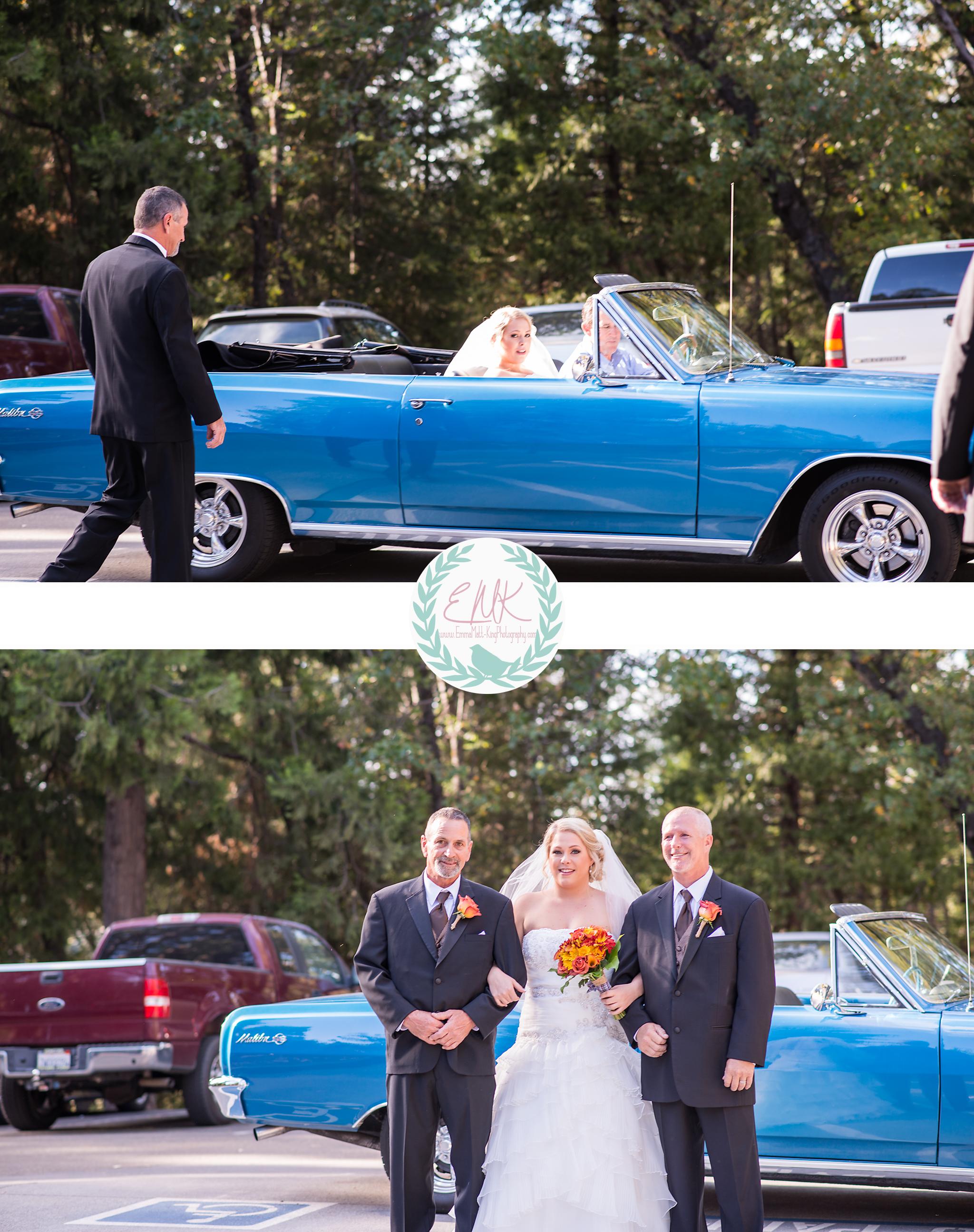 Waters Wedding EMKPhotography -24.jpg
