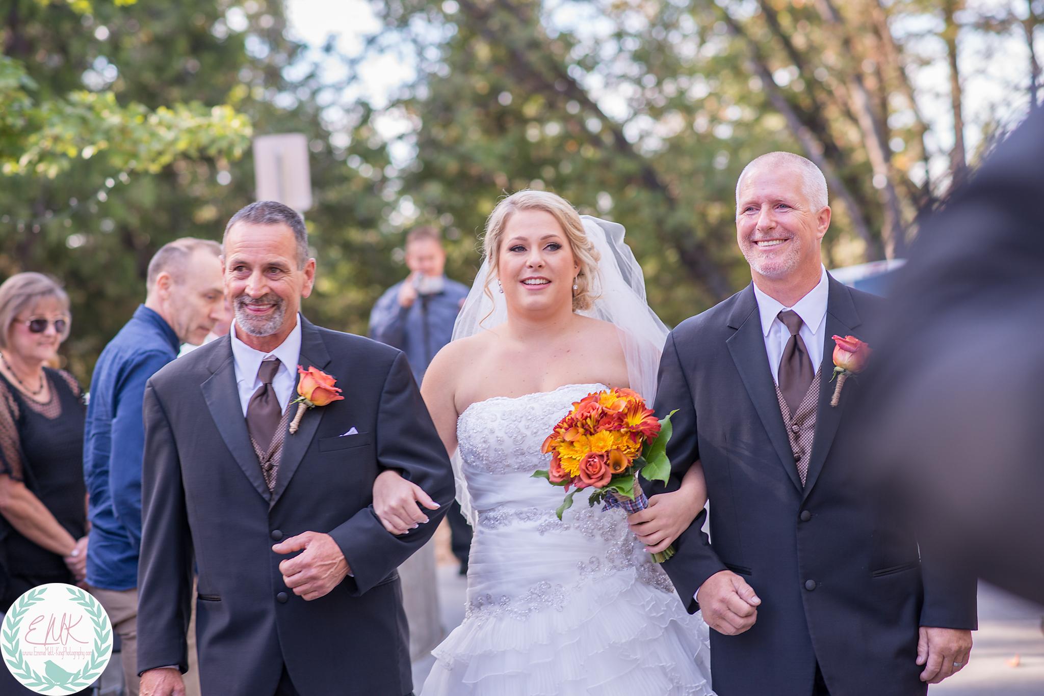 Waters Wedding EMKPhotography -26.jpg