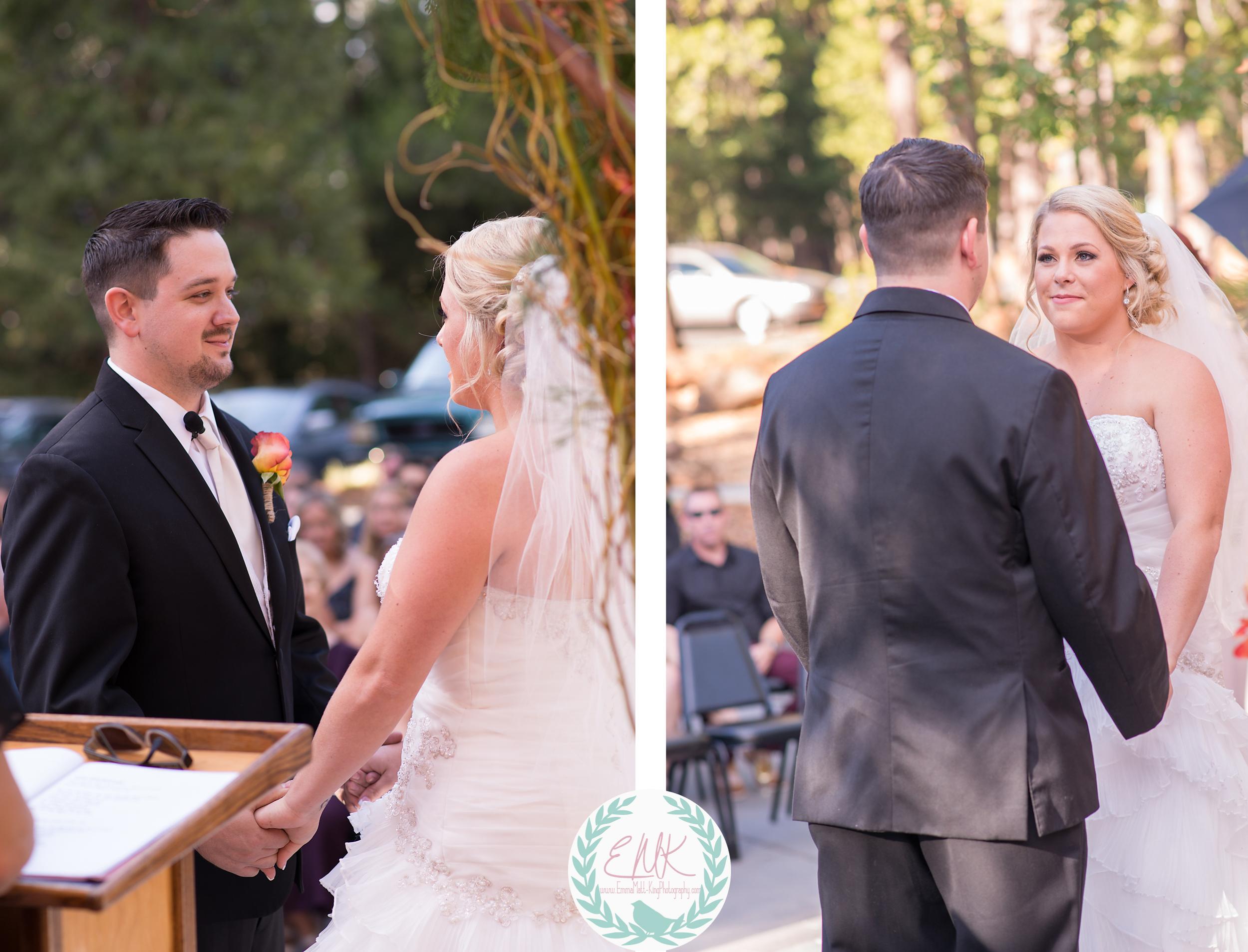 Waters Wedding EMKPhotography -27.jpg