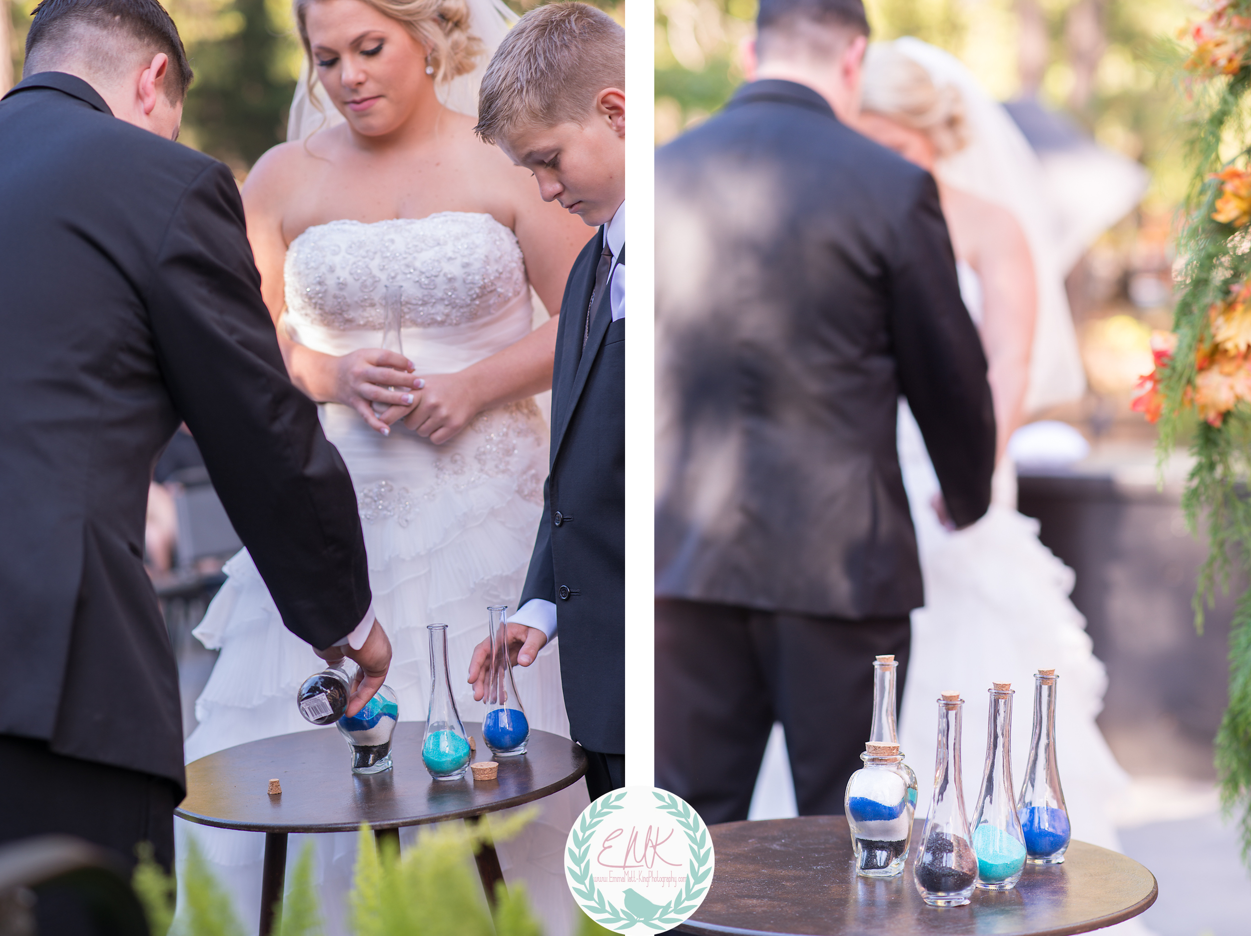 Waters Wedding EMKPhotography -28.jpg