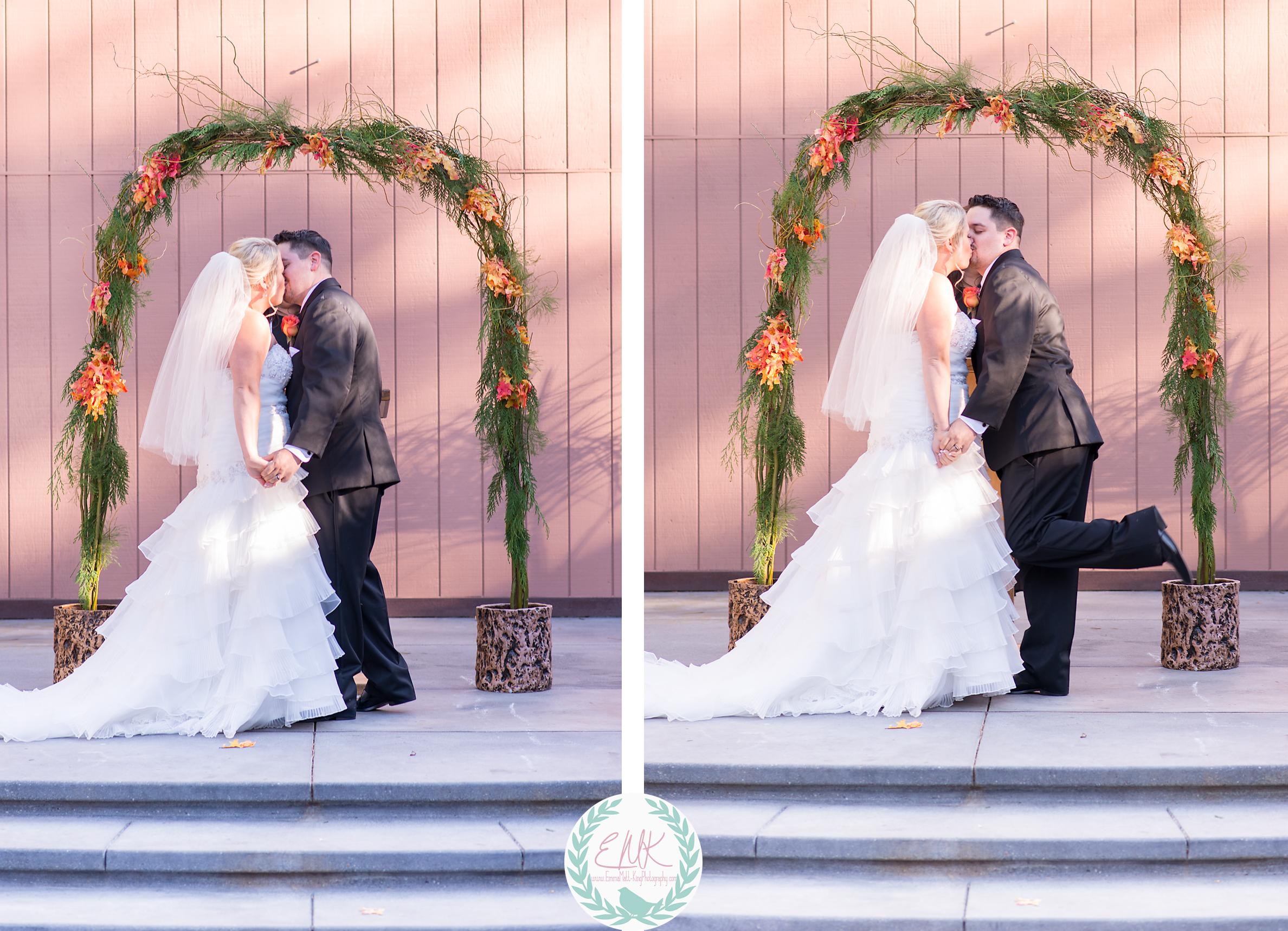 Waters Wedding EMKPhotography -29.jpg