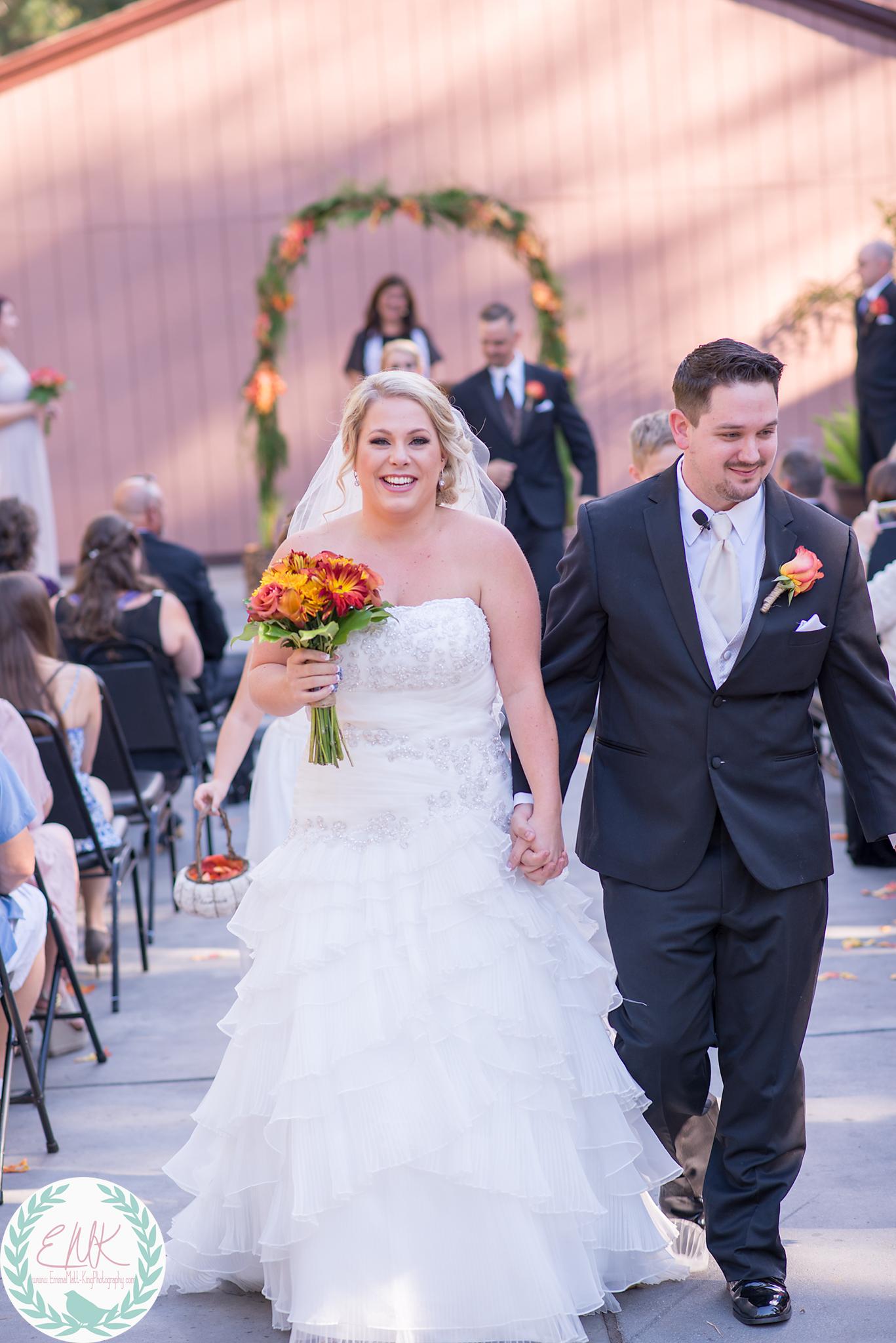 Waters Wedding EMKPhotography -30.jpg