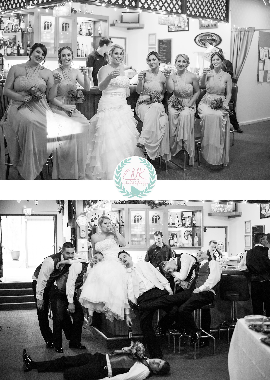 Waters Wedding EMKPhotography -35.jpg