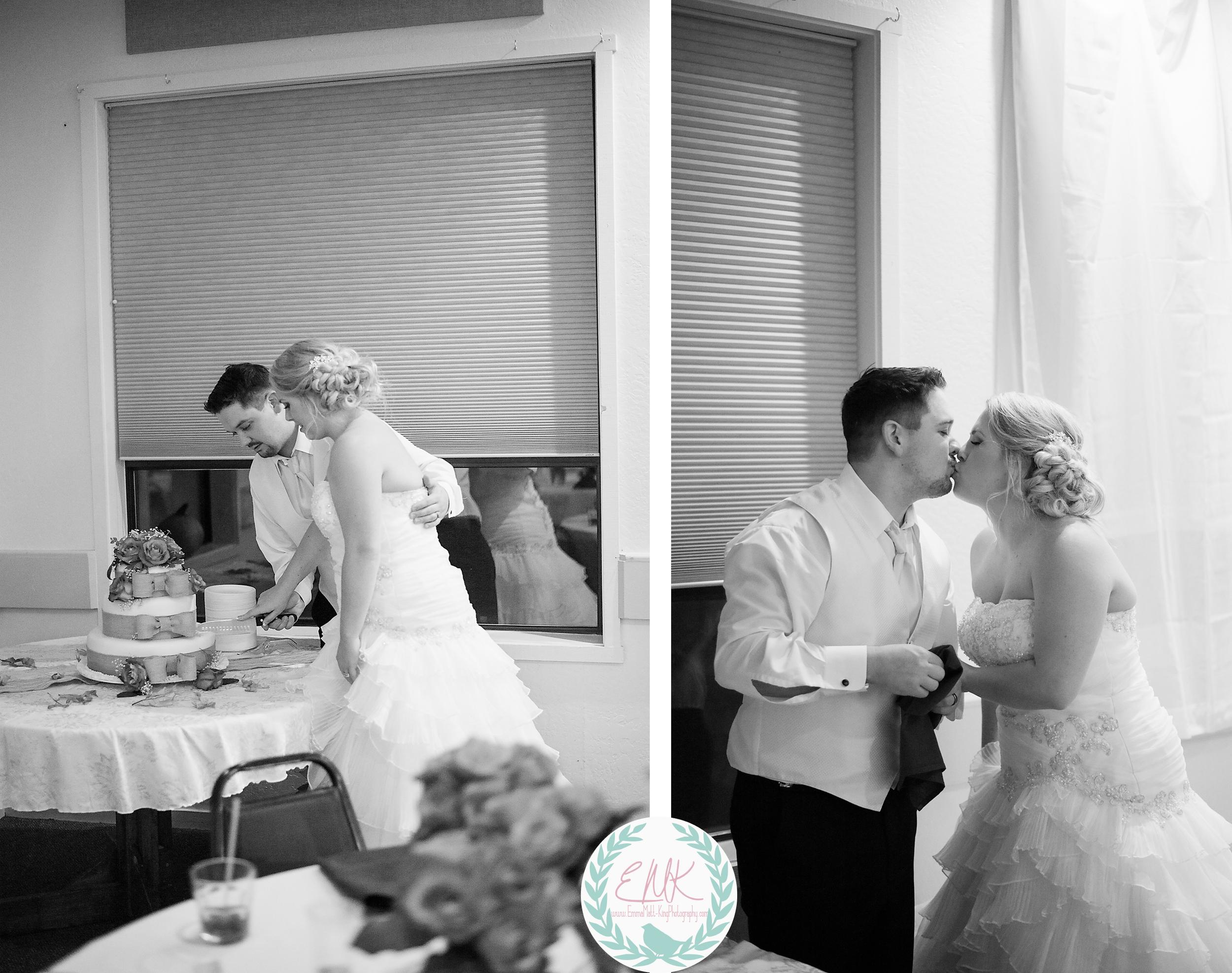 Waters Wedding EMKPhotography -36.jpg