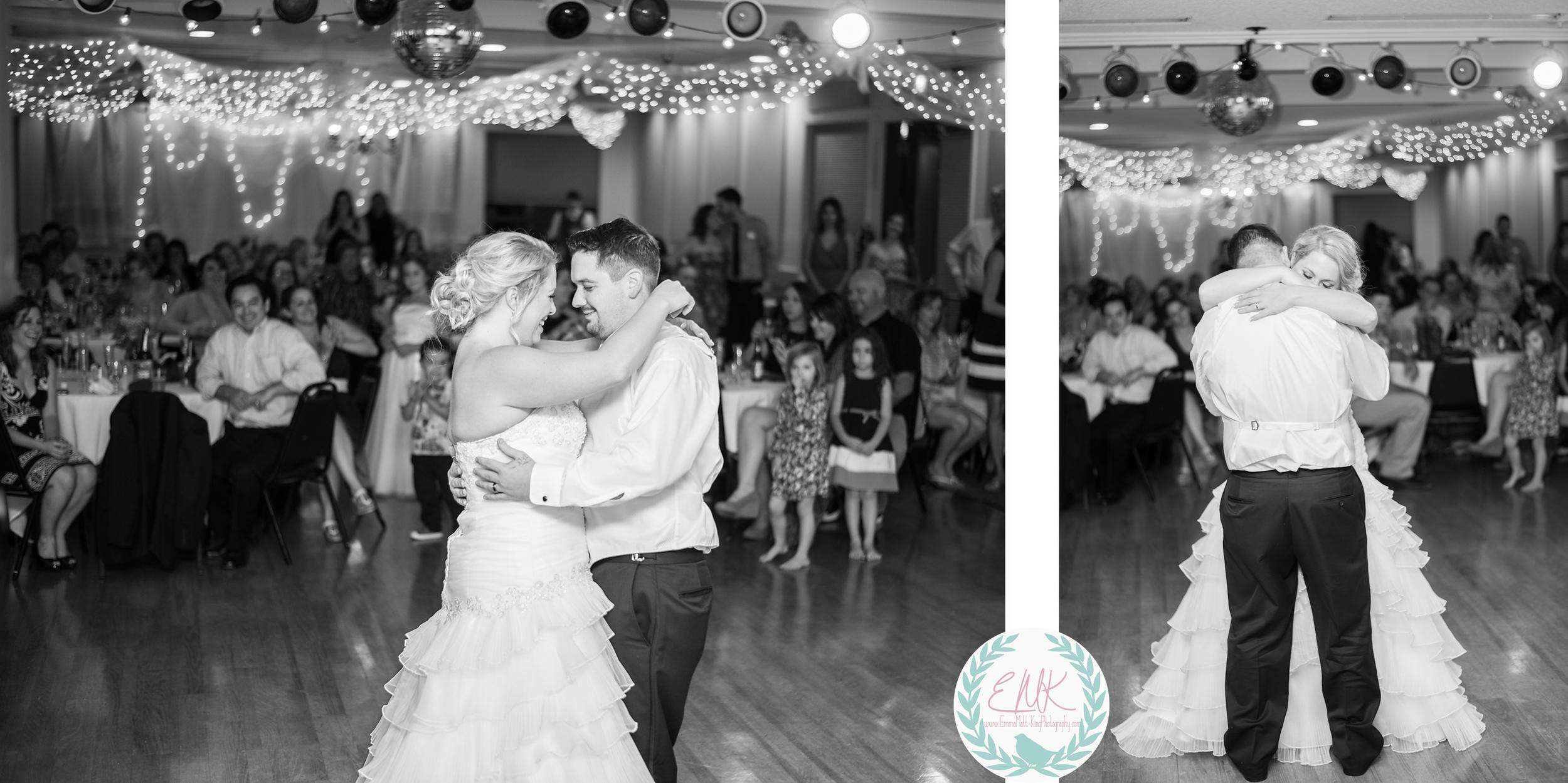 Waters Wedding EMKPhotography -38.jpg