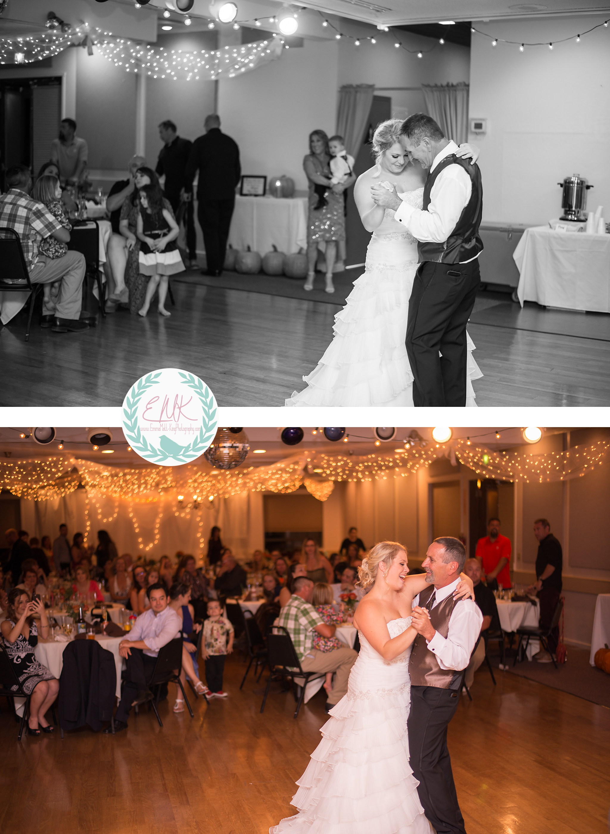 Waters Wedding EMKPhotography -42.jpg