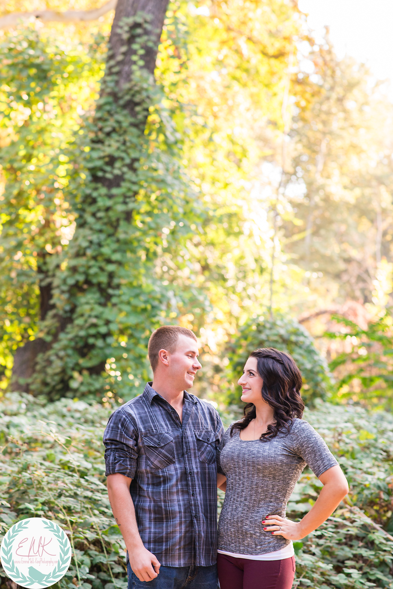 Shelly and Tyler engagement EMKPhotography-1.jpg
